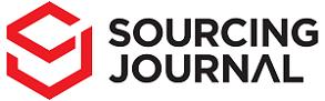 sourcing-journal-vector-logo.png